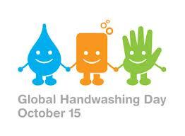 globalhandwasingday