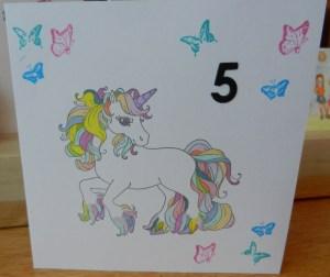Mystic 5th card 2