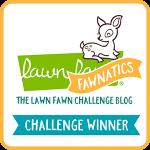LawnFawnatics_WinnersBadge