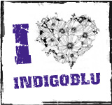 IndogoBlu_badge