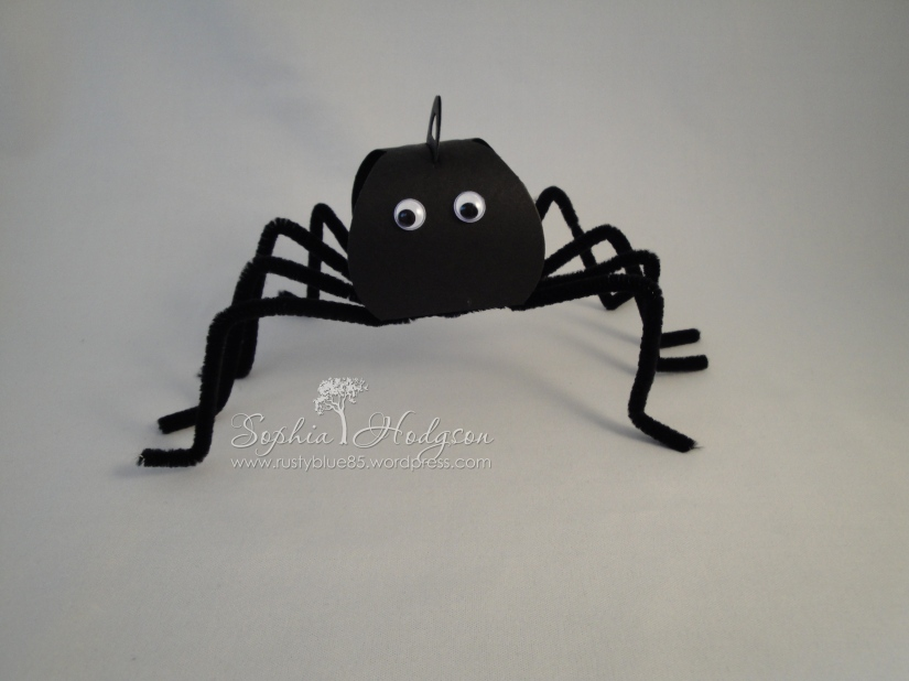 spider keepsake box 1