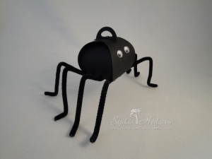 spider keepsake box 2