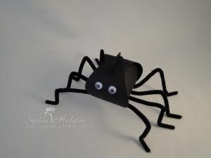 spider keepsake box 3