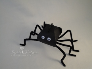 spider keepsake box 3