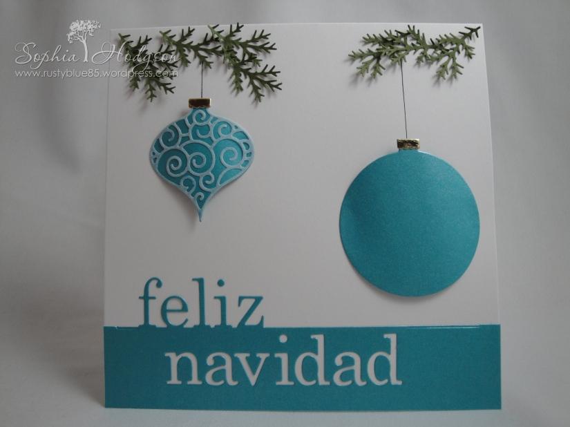 FelizNavidad1