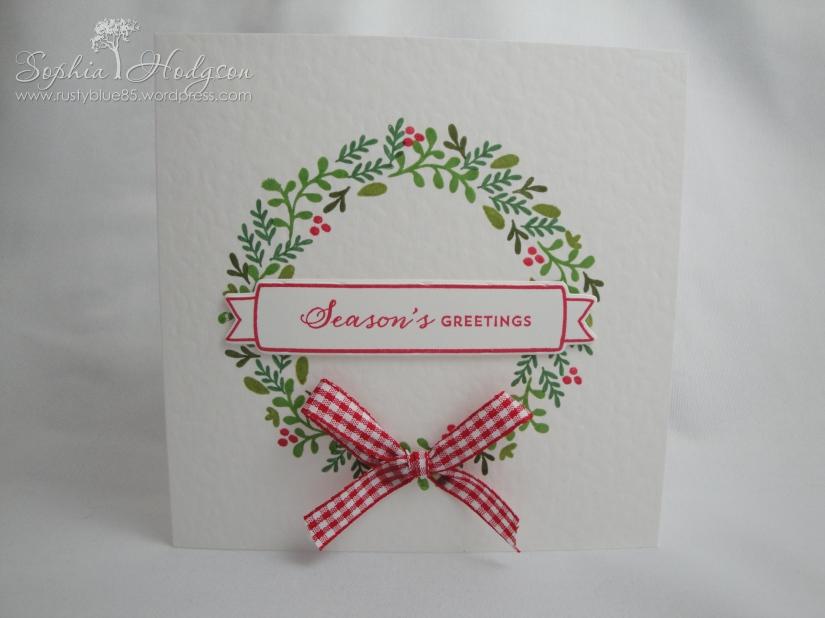 Christmas2014#3