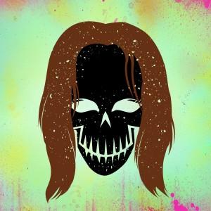 suicide-squad-avatar
