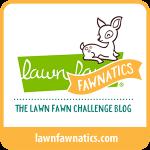 LawnFawnatics_FanBadge