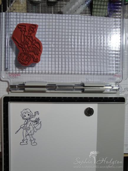 DSC01726