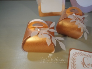RoseGoldWedding_favors